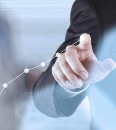 Venture Capital Beratung für Start-up